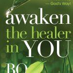 Awaken the Healer In You