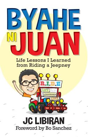 Byahe Ni Juan