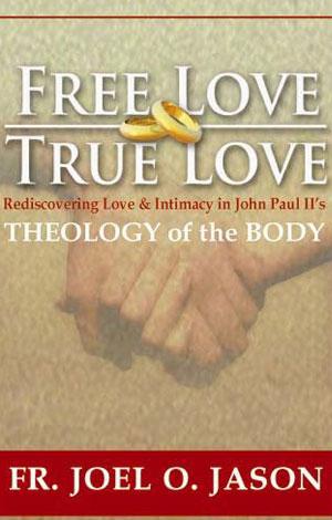 Free Love, True Love