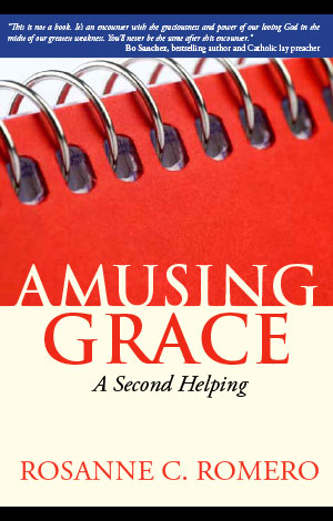 Amusing-Grace-Book-A-Second-Helping-cover