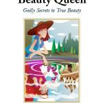 Discover Your Inner Beauty Queen