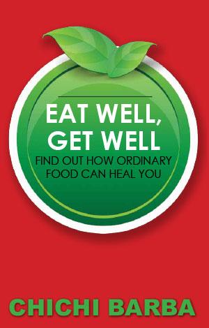 Eat Well, Get Well