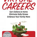 Virtual Careers