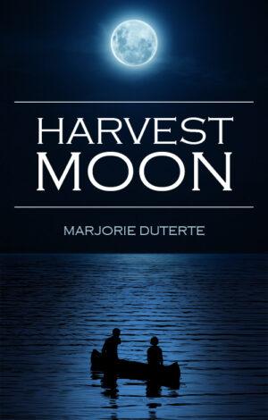 Harvest Moon – Ebook