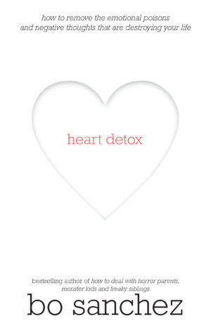 Heart Detox
