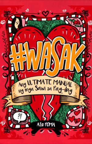 #Wasak