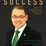 Trailblazing Success