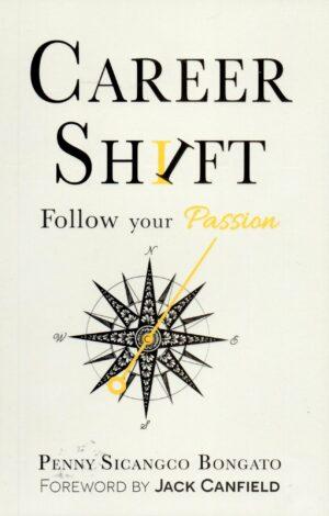 Career Shift