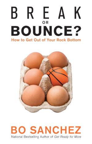 Break or Bounce?