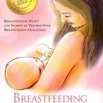 Breastfeeding: A Journey Worth Taking
