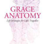 Grace Anatomy