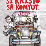 Si Kristo Sa Komyut: Jeep