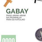 Gabay 2020