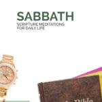 Sabbath 2020