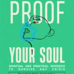 Covid-Proof Your Soul (E-Book)