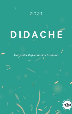 Didache E-book 2021
