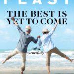 Feast Magazine September 2020