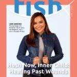 FiSH E-Magazine August 2020 Issue