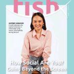 FiSH E-Magazine November 2020 Issue
