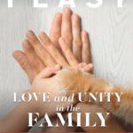 Feast Magazine December 2020
