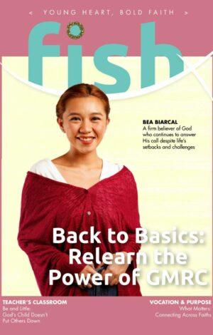 FiSH E-Magazine December 2020
