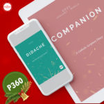 E-Copy Bundle: Companion + Didache
