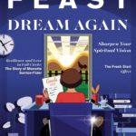 Feast Magazine January 2021