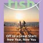 Fish E-Magazine January 2021