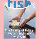 Fish E-Magazine February 2021