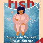 Fish E-Magazine March 2021