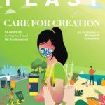 Feast Magazine April 2021