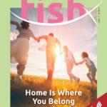 Fish E-Magazine May 2021