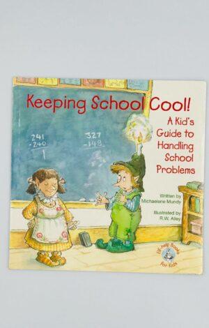 Keeping School Cool