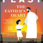 Feast Magazine June 2021