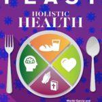 Feast Magazine July 2021