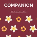 Companion 2022