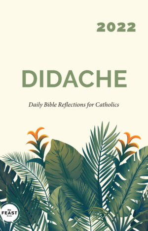 Didache 2022
