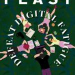 Feast Magazine August 2021
