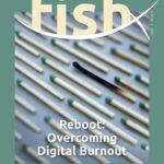 Fish E-Magazine August 2021