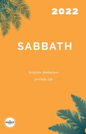 Sabbath 2022