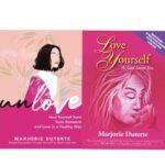 Bundle: Unlove + Love Yourself