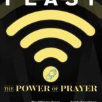 Feast Magazine October 2021